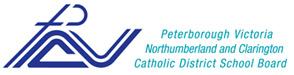 pvnccdsb_logo.jpg