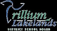 logo_tldsb-1.png