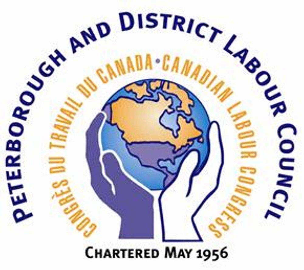 PDLC Logo.jpg