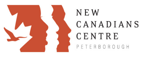 New Canadian Centre.png
