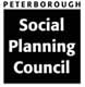 PeterboroughSocialPlanning.jpg