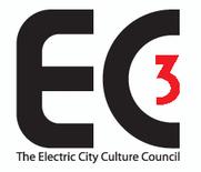 EC3.png