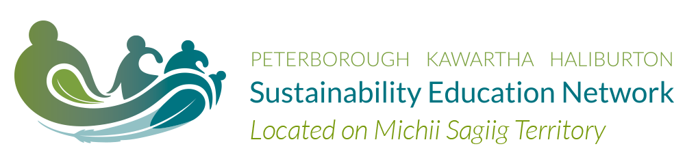 Sustainability Education Network