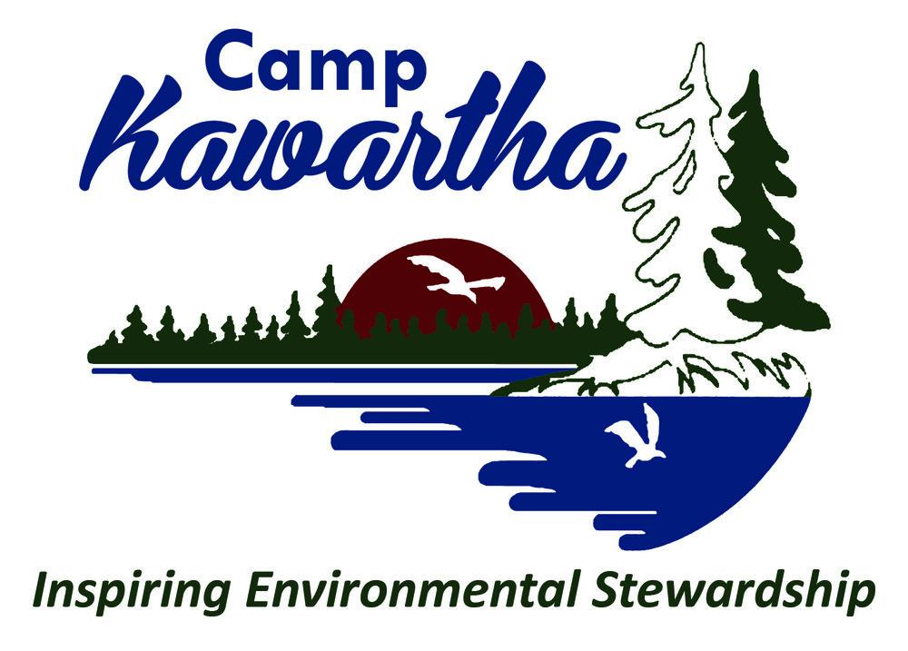 CampKawartha.jpg