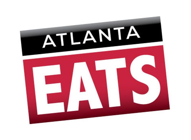 AtlantaEats_logo.jpg
