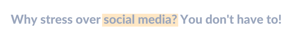 Your Social Media frustrations are my expertise-3.png