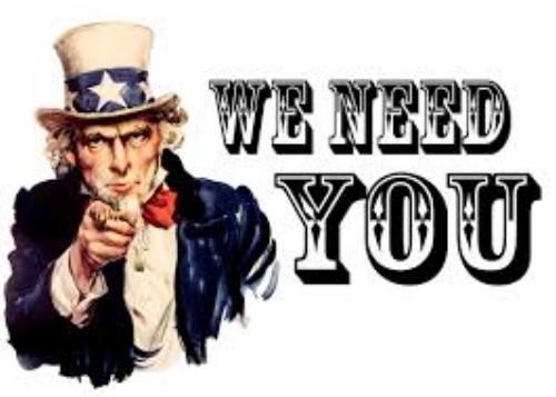 we need you.jpeg