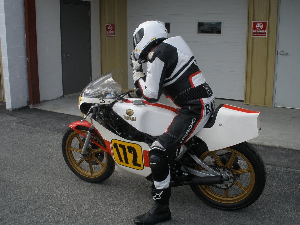 Motorcycle 250.JPG