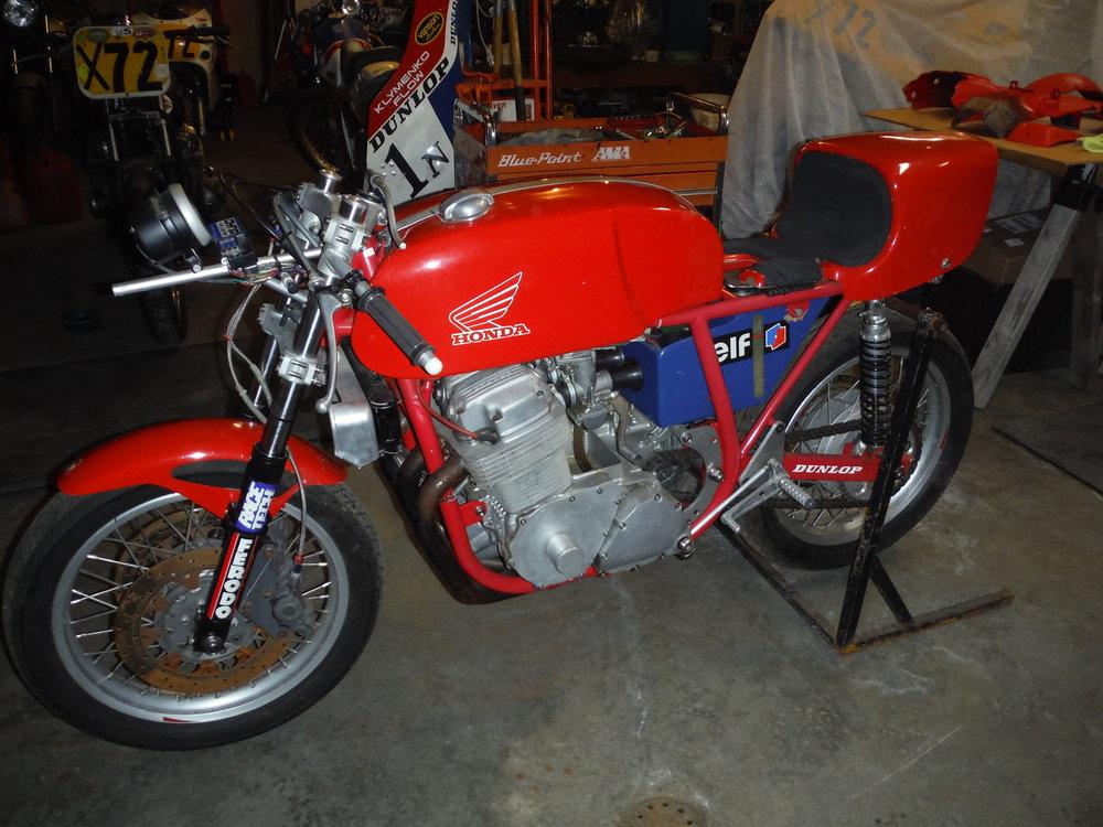 DSCF2570.JPG