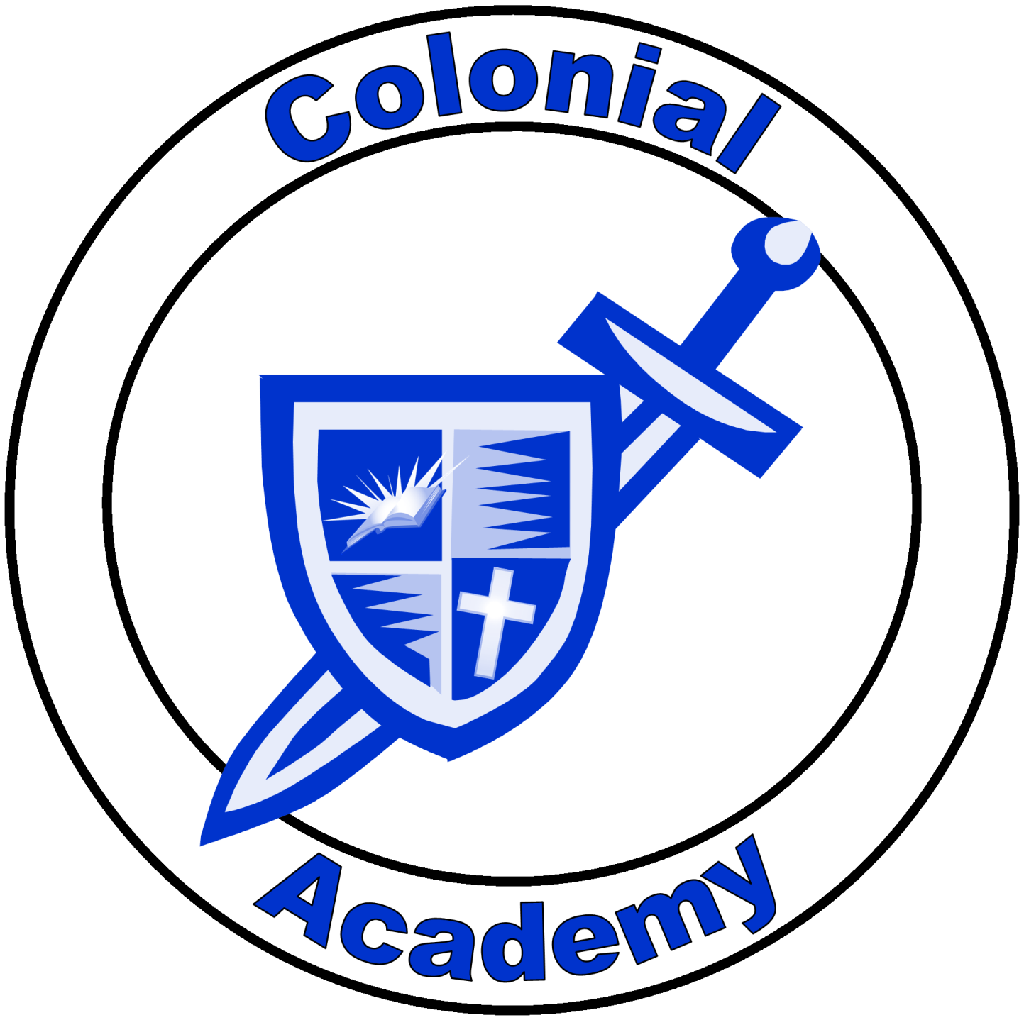 Colonial Academy