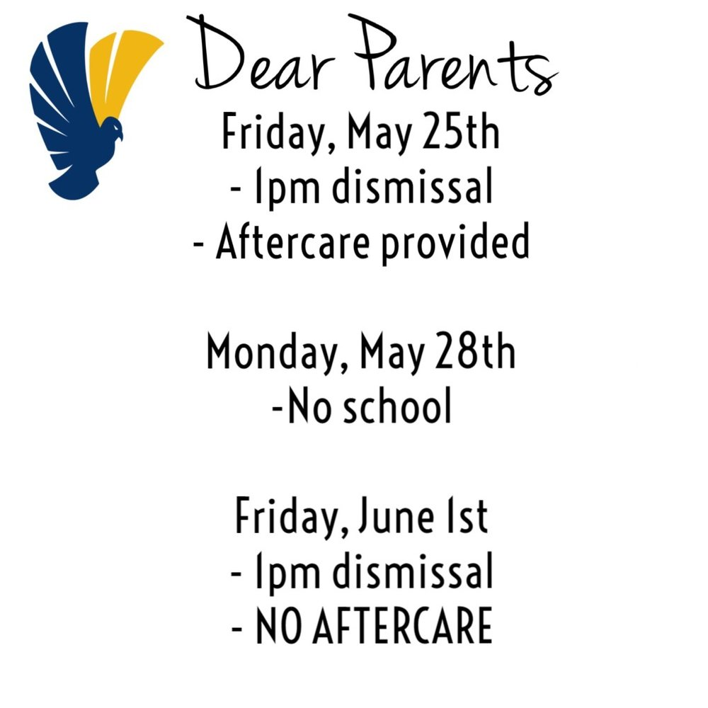 dear parents.jpeg