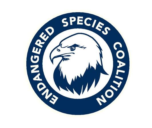 endangered_logo.jpg