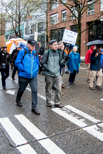 MFS-Seattle-2018_0127_SM.jpg