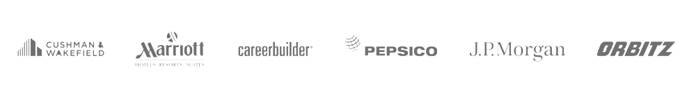 logoswhite.png