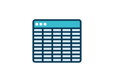 home page icons-08.jpg