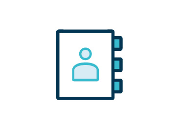 home page icons-09.jpg