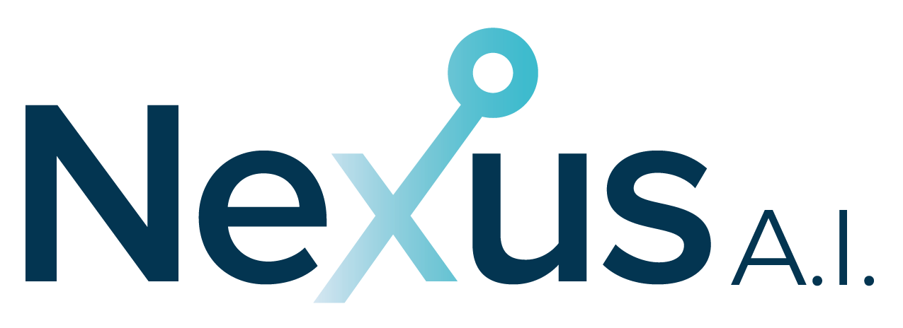Nexus AI - The Future of Teams