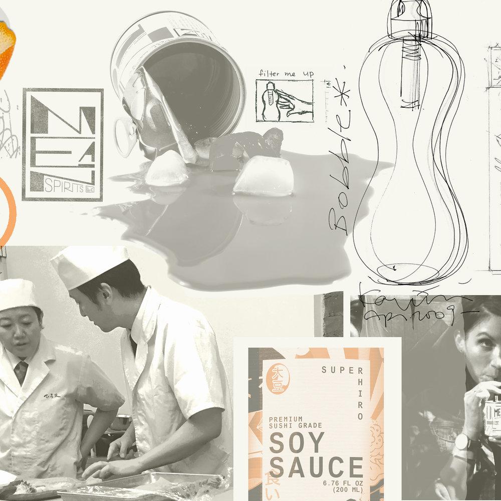 safari_startup_kitchen.jpg