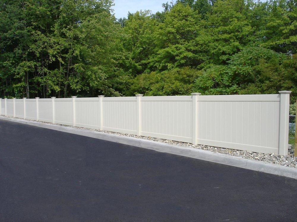 fence pix ret 4.jpg