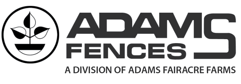 Adams Fences
