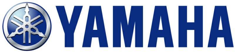 pms_287_3D_yamaha_logo_op_800x181.jpg