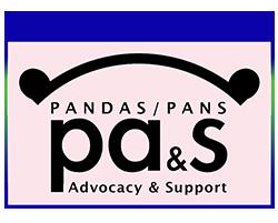 PANDAS/PANS Advocacy & Support -