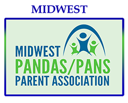 Midwest PANDAS/PANS Parent Association -