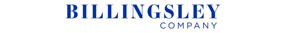 BCO Logo - Blue Type-286.jpg