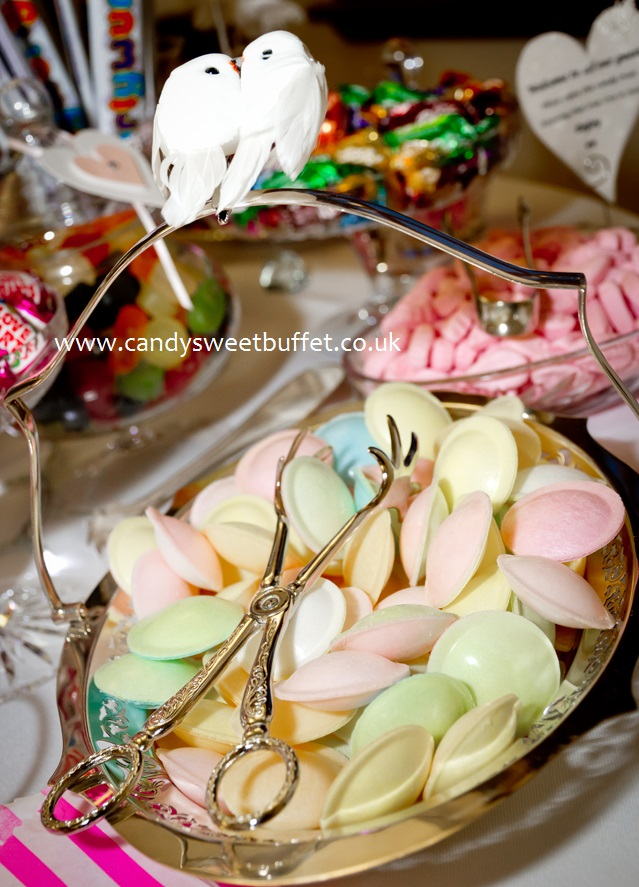Candy Sweet Buffet derby, sheffield, leeds, nottingham, lincoln, chesterfield