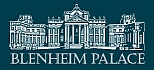 Blenheim palace sweets candy buffet banquet, wedding sweets, wedding desserts