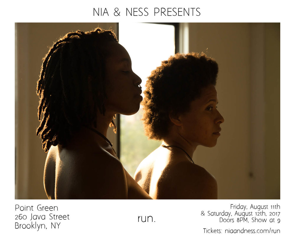 nia-ness-moth-dust-photographer-artist-performance