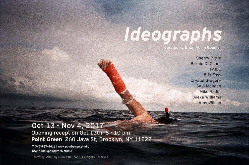 ideographs.jpg