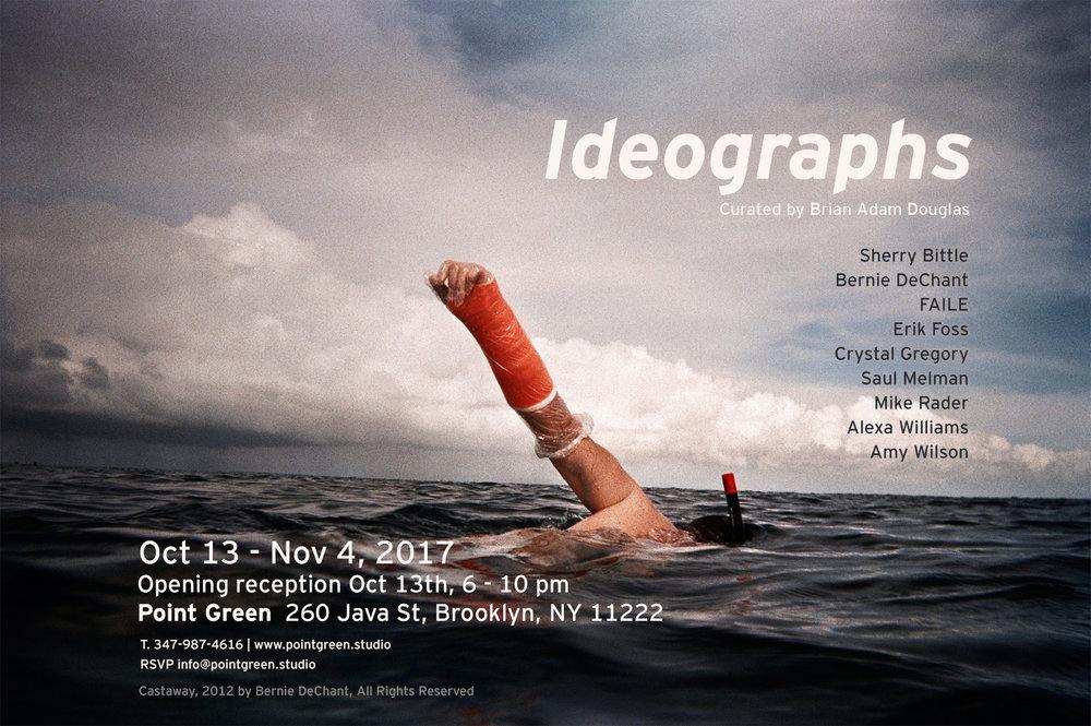 ideaographs.jpg