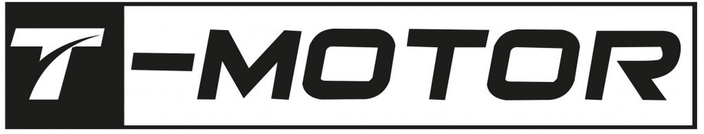 t-motor-logo-1024x2501_1.jpg