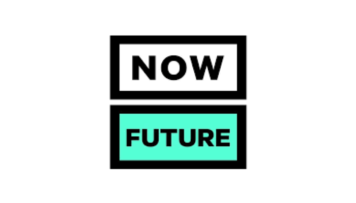 NowFuture.png