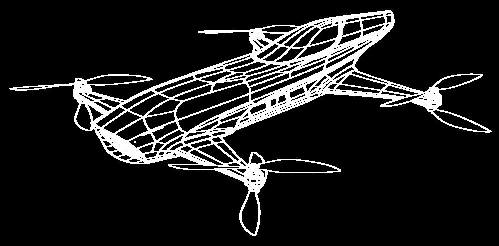 mk4-tech-w.png