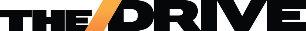 thedrive-logo-black (1).png