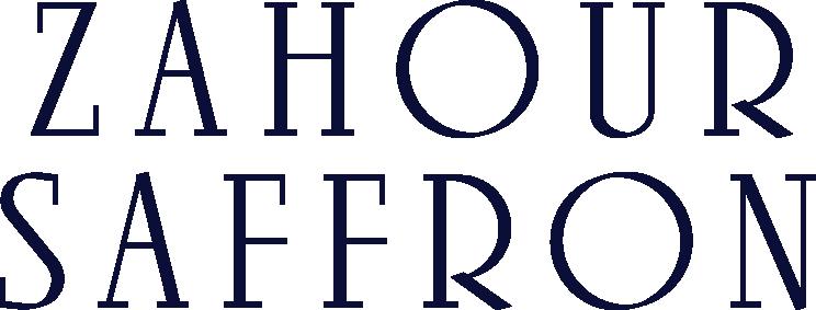 zahour-logo-alt.png