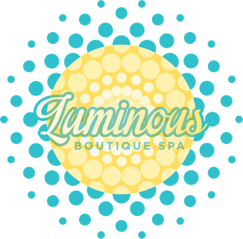 Luminous Boutique Spa