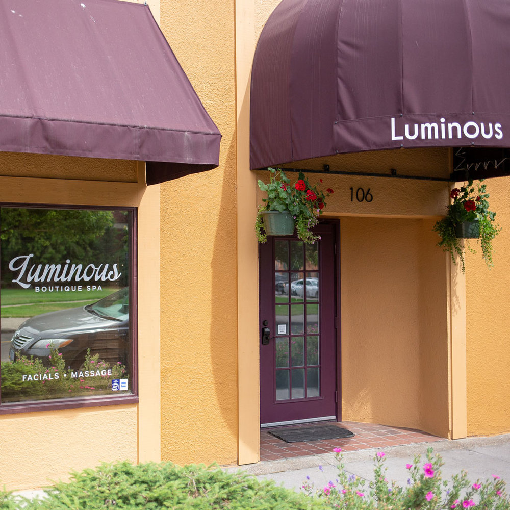 luminous-boutique-spa.jpg