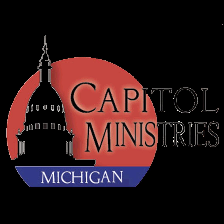 Capitol Ministries Michigan