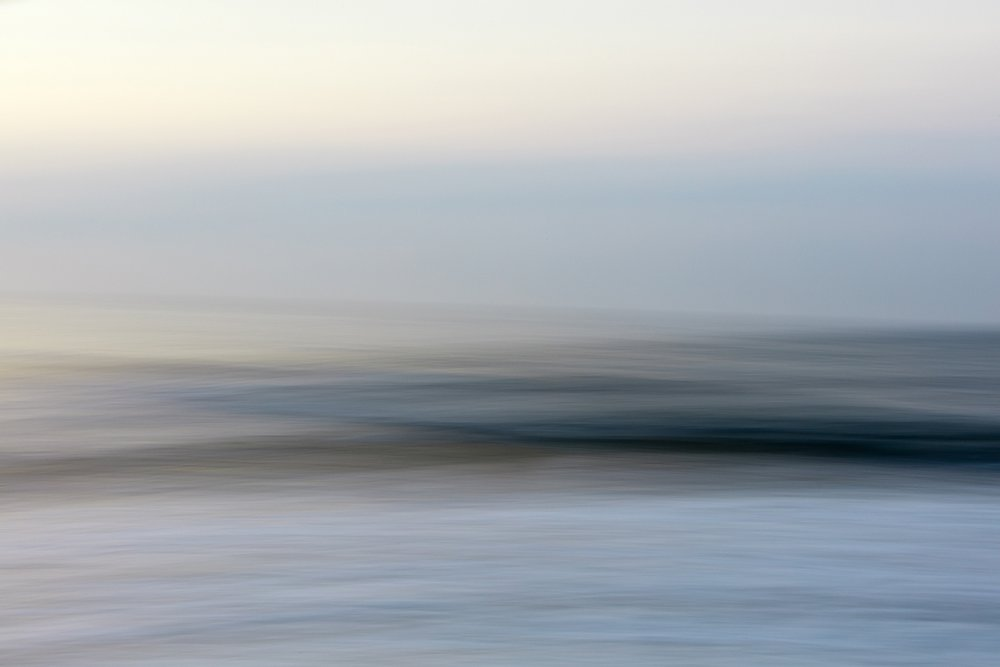 Dawn East Hampton 7 .jpg
