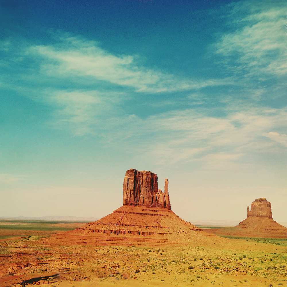 Monument Valley.2
