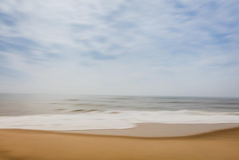 Sag Beach 4
