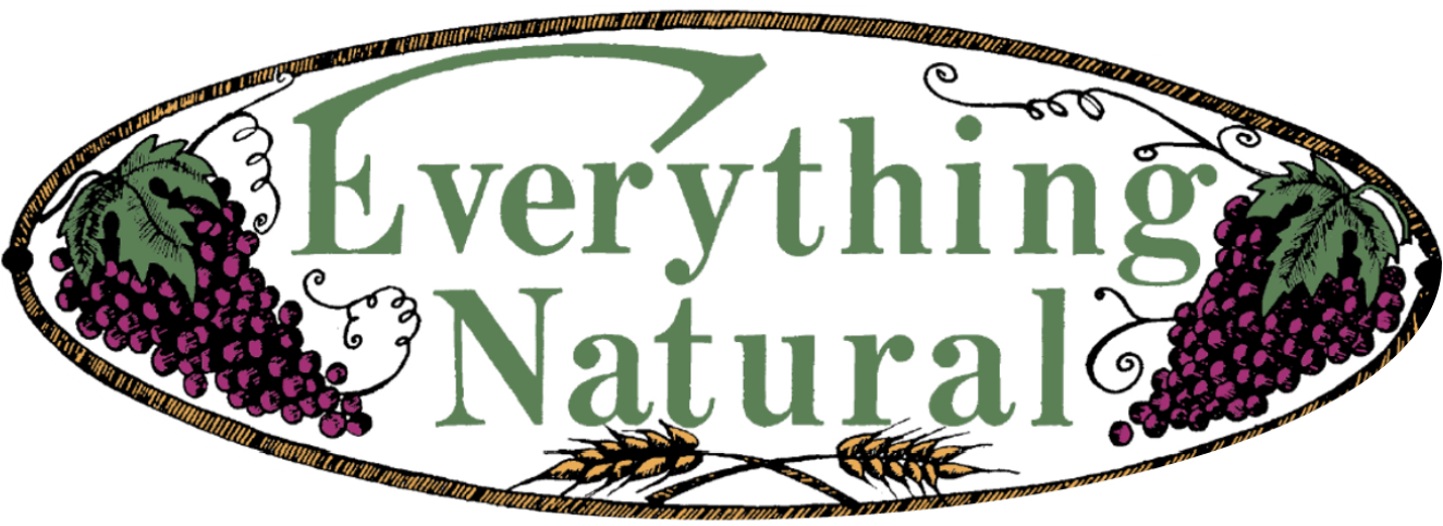 Everything Natural