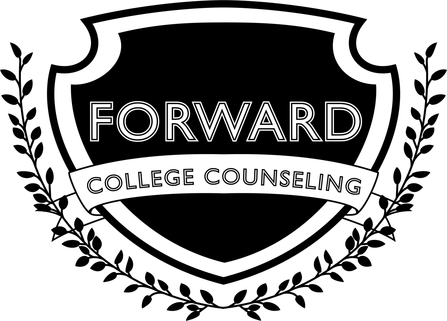 Forward College Counseling