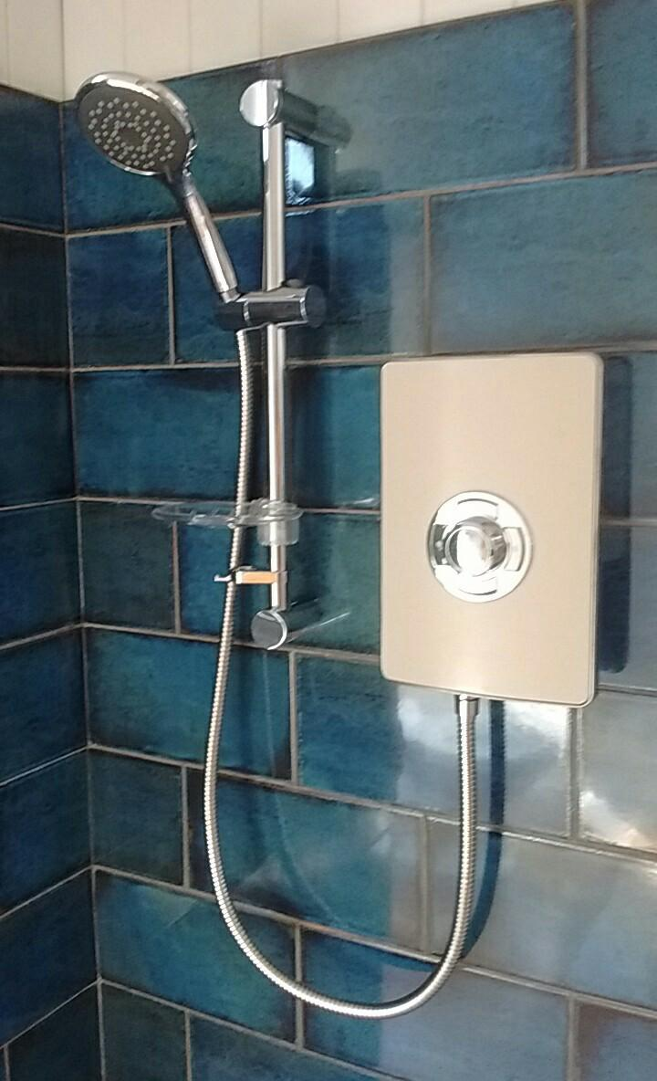 newshower.jpeg