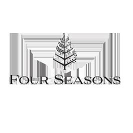 four_seasons.png