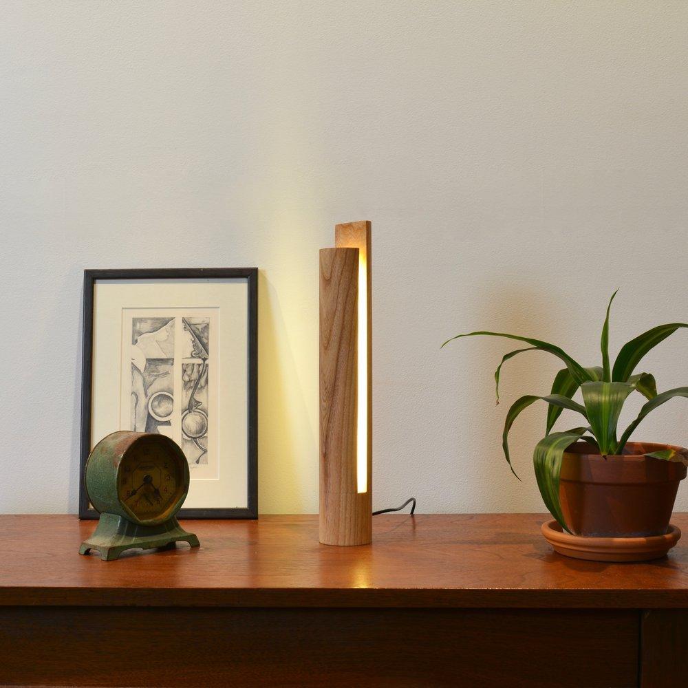 OVUUD - Give Away Lamp 6.jpg