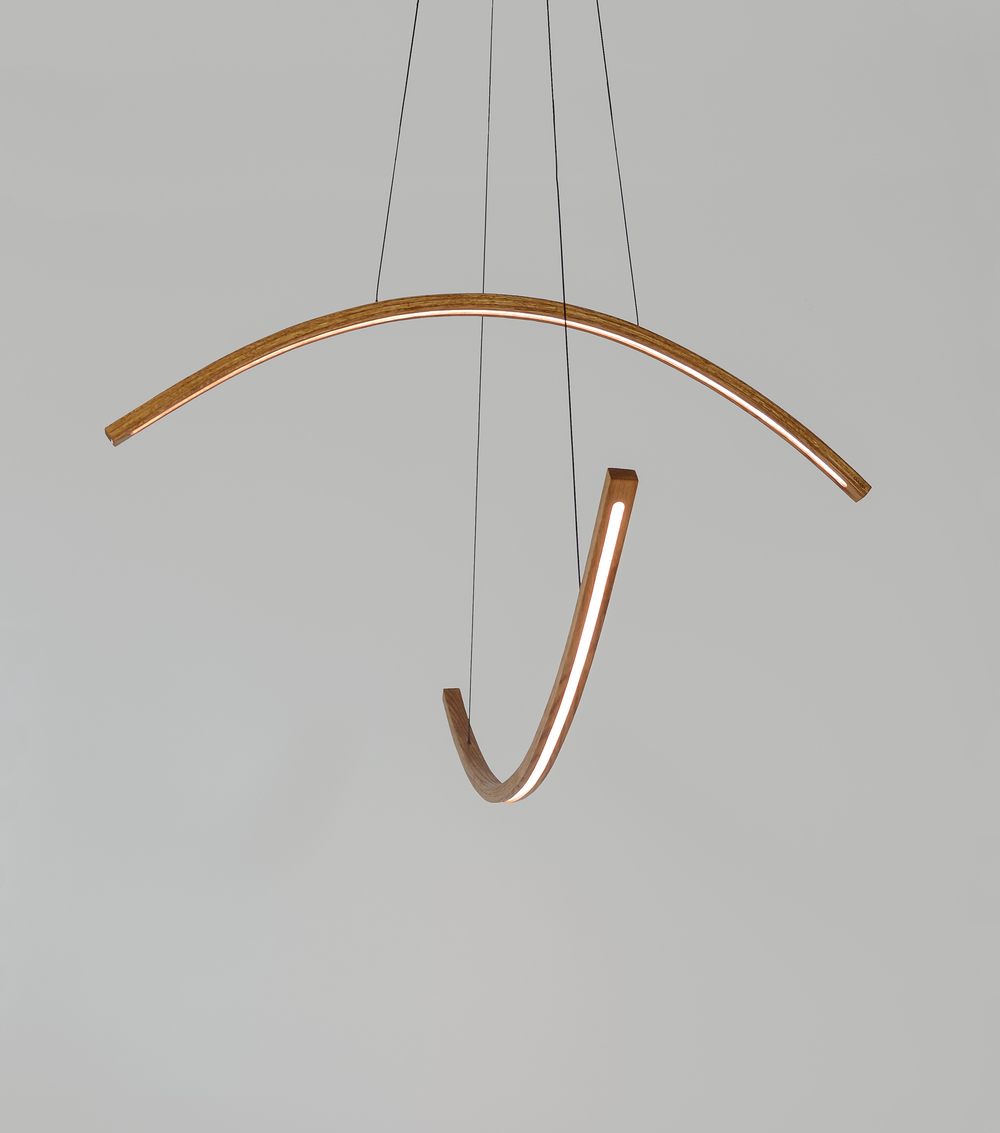 OVUUD - Arc Pendant Lamp November WOI.png
